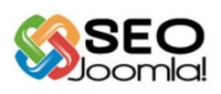 Workshop SEO Joomla Milano 2015 - come è andata