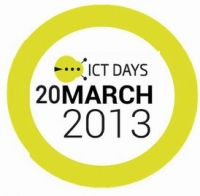 ICT Days 2013 - pronti per il Travel next?
