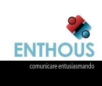 Enthous - un blog su Joomla, web marketing ed e-commerce!