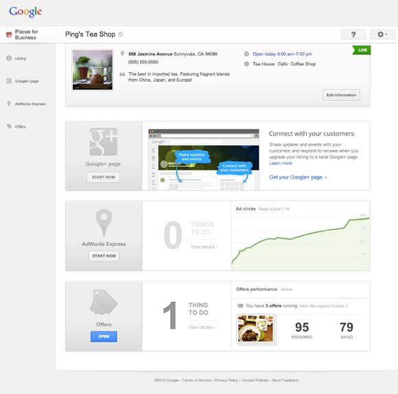 google-places-for-business-new-dashboard